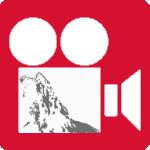 Apotheke Kirchberg Video Kanal